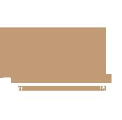 logo ketut place ubud